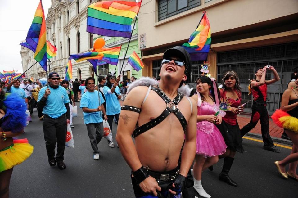 from Cade fotos del dia del orgullo gay