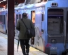 Bat, Barik y Mugi podrán usarse en todo el trayecto de Euskotren