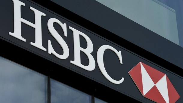 Falciani allegedly removed data linked to at least 24,000 customers of HSBC's Swiss subsidiary