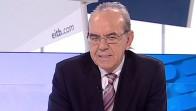 ADEGI exige la armonización fiscal entre Gipuzkoa, Bizkaia y Araba