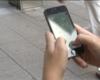 WhatsApp bidez deiak egiteko zerbitzua martxan da Android guztietan