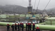 Petronorrek 197,7 milioi euro irabazi ditu bi urteko galeren ostean