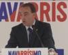 La igualdad y un pacto para 'el cambio', temas del día en Navarra