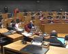 Navarra aprueba tramitar una ley de consulta sobre derecho a decidir
