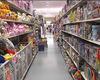 Bizkaia necesita juguetes para niños de familias en dificultad social