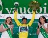 Nairo Quintana, irabazle; azken etapa Albasinirentzat