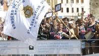 La Bandera y 24.000 euros, para los ganadores de La Concha