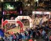 Bilbao Night Marathon 2017, zuzenean, eitb.eus-en