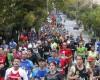 Trafiko aldaketak, Behobia-Donostia lasterketa dela eta