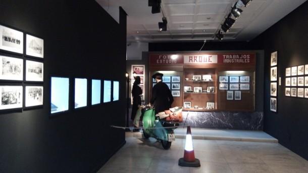 De rubens a van dick pintura flamenca en la sala de la for Sala fundicion programacion