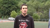 Agreden a un árbitro en el torneo de fútbol 7 de Eibar-Elgoibar