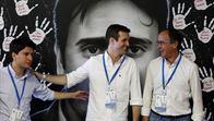 Alfonso Alonso: 'El terrorismo de ETA ha empobrecido Euskadi'