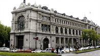 Espainiako zor publikoak bere marka gainditu du: 1,138 bilioi