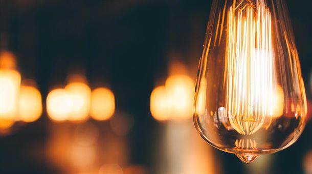 Venezuela aplica el racionamiento el ctrico en cuatro for Racionamiento de luz en aragua