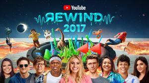 Argazkia: Youtube