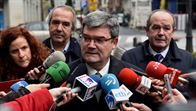 Aburto asegura que en Bilbao 'quien la hace siempre la paga'