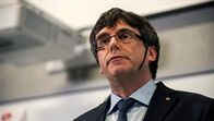 JxCat acudirá a Estrasburgo antes del martes si el TC avala al Gobierno de España