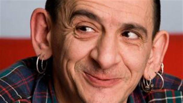 Retenido y denunciado Evaristo Páramos, excantante de 'La Polla Records'
