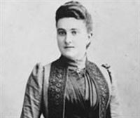 Eulalia Abaitua, la primera fotógrafa vasca