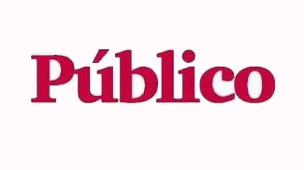 Diario 'Público' | El diario ha publicado su último ejemplar en papel | Sociedad | EiTB