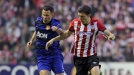 Athletic-Manchester. Foto: EFE title=