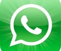 ¡Whatsapp de pago!