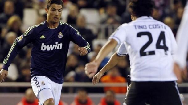 Horarios cuartos de final Copa del Rey 2013 | Partidos de vuelta ...
