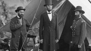 La guerra de secesión americana según Despertaferro | EITB Audios