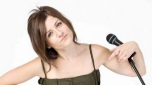Sara Escuderosi Me Entrevistan Desnudosyo Me Desnudo Radio