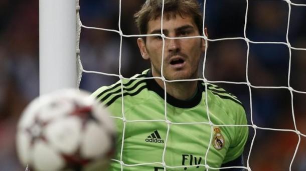 Real Madrid - Espanyol | Cuartos de final de la Copa del Rey 2014 ...