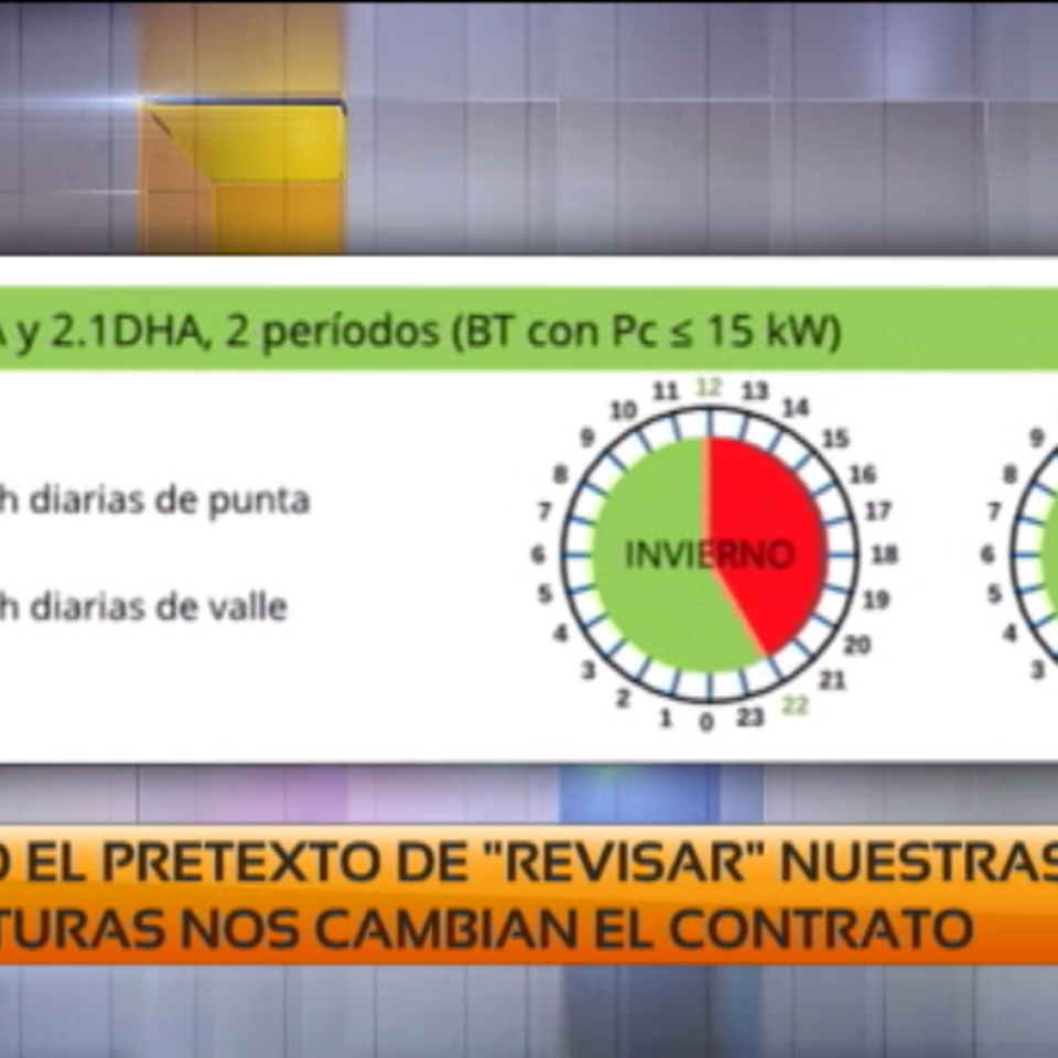 https://www.eitb.eus/es/television/programas/como-en-casa/videos ...