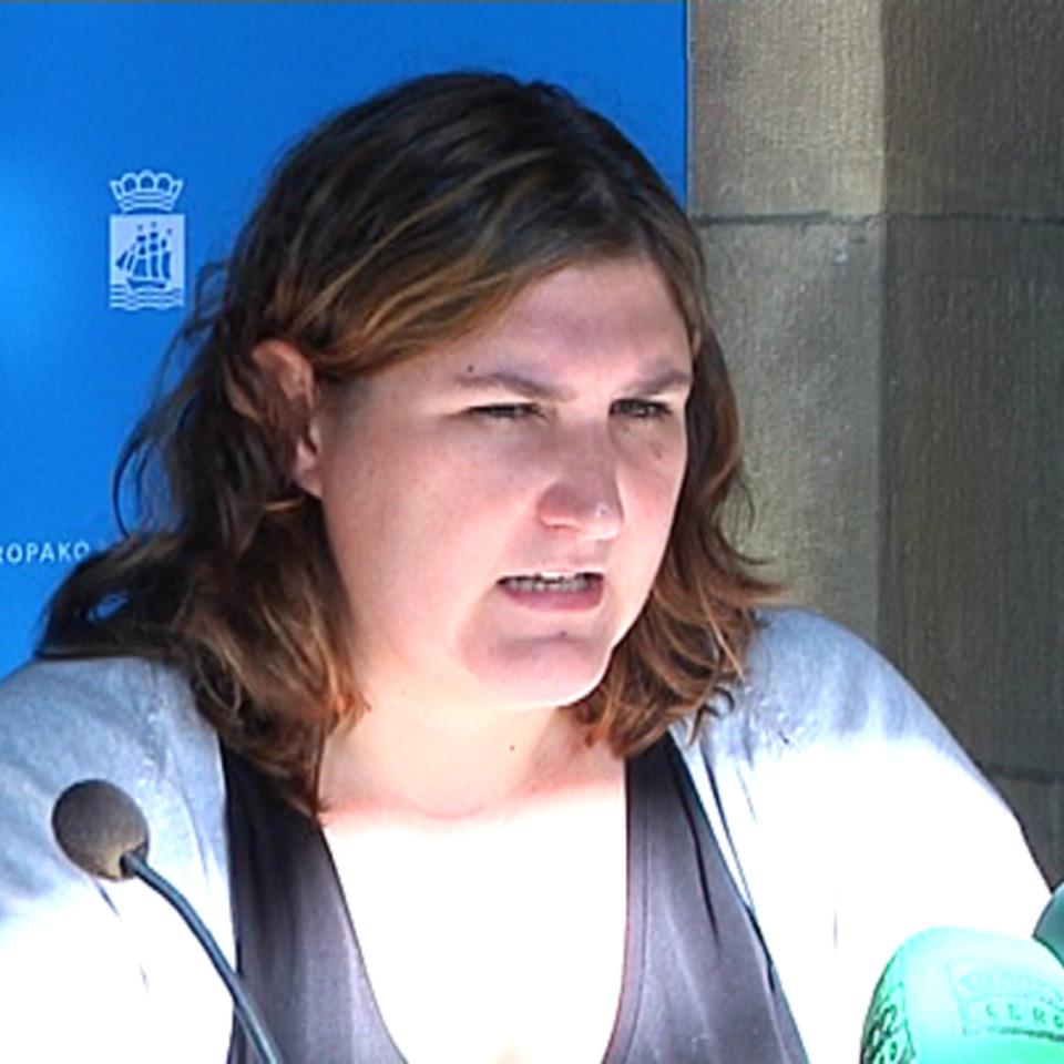 https://www.eitb.eus/es/noticias/sociedad/videos/detalle/3510756 ...