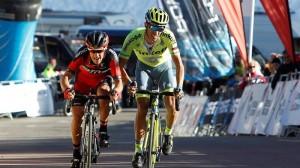 General tour de francia 2019 etapa 11