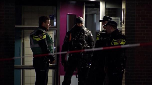 Bélgica deja en libertad a Fayçal Cheffou por falta de pruebas ... d3552810ffd