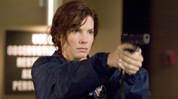 Miss Agente Especial 2 Armada Y Fabulosa El 10 De Junio En Etb2