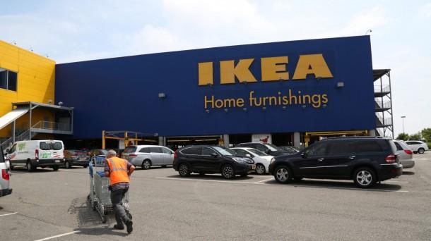 Ikea retira del mercado 29 millones de muebles tras morir tres niños ...