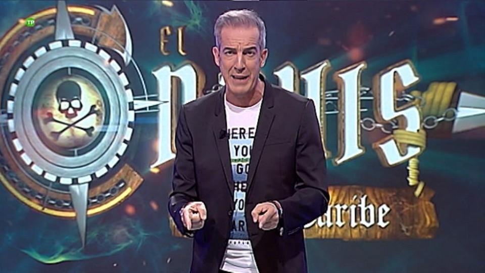 Vídeo  El debate de  El Conquis  332ce5d0b98