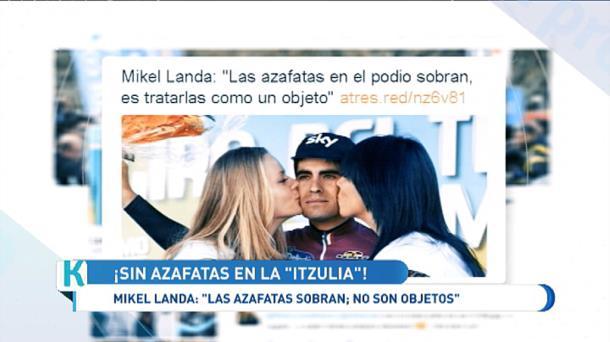 Itzulia online dating