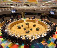 La UE prolonga sus sanciones a Venezuela otro año por 'deterioro situación'
