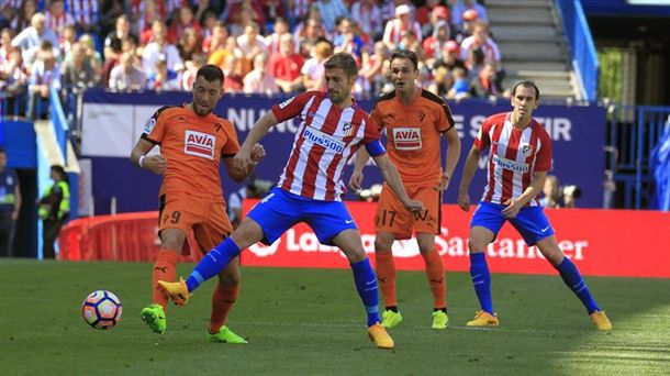 Calendario De Segunda Division De Futbol.Cuando Es El Sorteo De La Liga 2017 18 Futbol Eitb