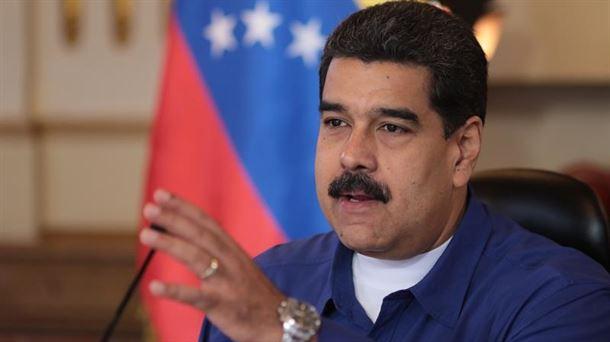 Biografía de Nicolás Maduro: Perfil del presidente de Venezuela ...