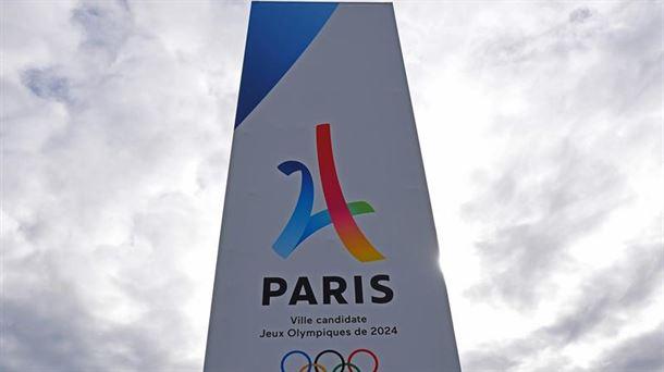 Los Juegos Olimpicos De 2028 Se Disputaran En Los Angeles Eitb