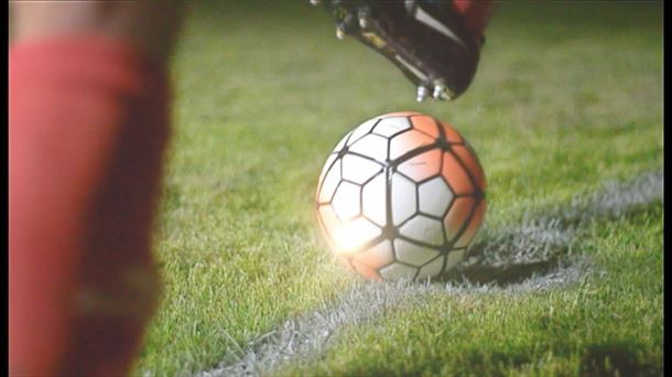 Calendario Liga Santander 2019 20 Betis.Calendario Laliga Santander 2018 2019 Partidos Liga De