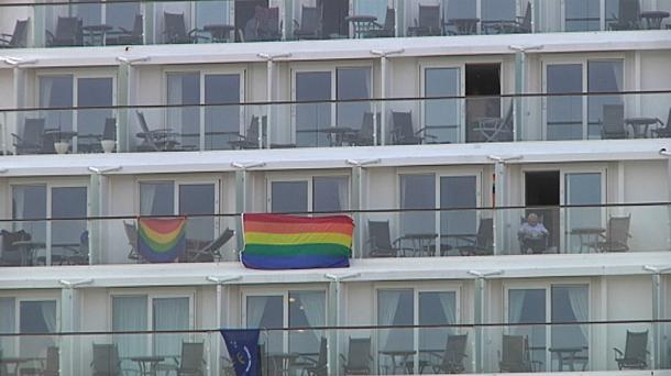 maduro hombres gay de citas en bilbao