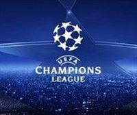 UEFA Champions League 2019-2019: resultados y calendario | EiTB ...