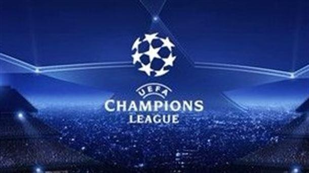 d965bad0946a8 UEFA Champions League 2018-2019  Así ha quedado la fase grupos ...