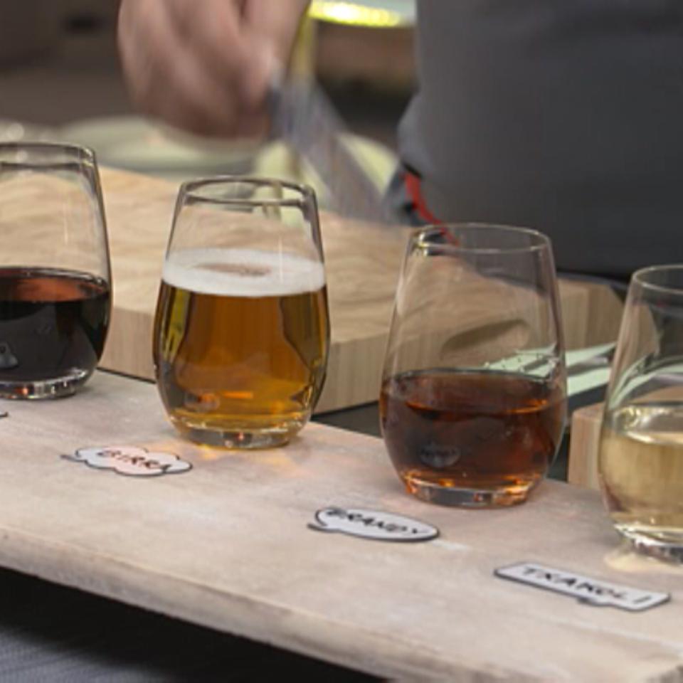 fotos de bebidas alcoholicas gasteiz