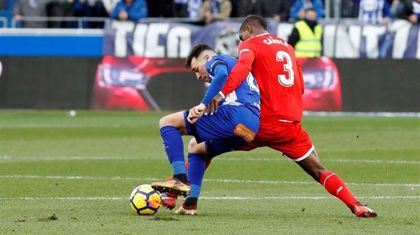 Copa del Rey 2018, partidos y horarios de cuartos de final. Valencia ...