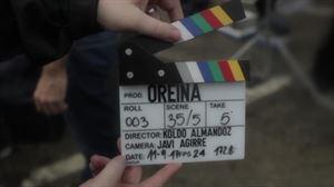 Euskal herria irratia online dating