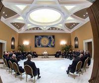 Ascienden a 245 las víctimas por abusos sexuales en el seno de la Iglesia chilena